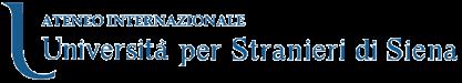 Logo di E-learning Unistrasi